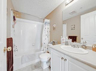 Photo 13: 2104 2000 Millrise Point SW in Calgary: Millrise Apartment for sale : MLS®# A1131865