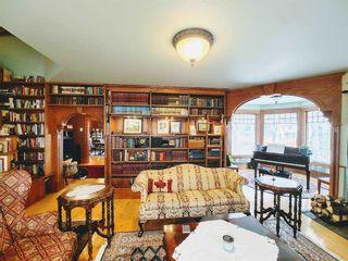 Photo 24: 12521 109A Avenue in Edmonton: Zone 07 House for sale : MLS®# E4239395