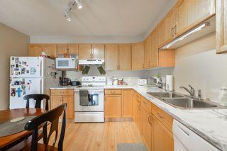 Photo 4: 214 4700 43 Avenue: Stony Plain Condo for sale : MLS®# E4255749