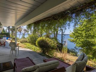 Photo 40: 9594 Ardmore Dr in : NS Ardmore House for sale (North Saanich)  : MLS®# 883375