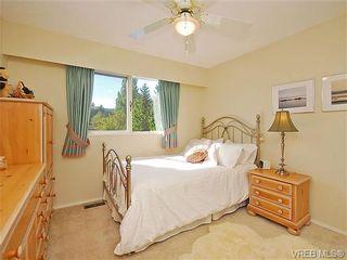 Photo 13: 4286 Happy Valley Rd in VICTORIA: Me Metchosin House for sale (Metchosin)  : MLS®# 706592