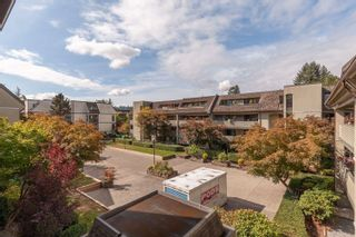 Photo 20: 317 1210 PACIFIC Street in Coquitlam: North Coquitlam Condo for sale : MLS®# R2618063