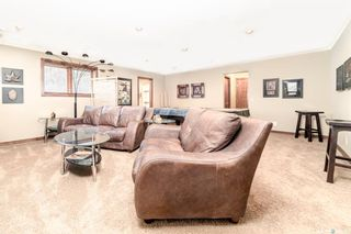 Photo 26: 4010 Goldfinch Way in Regina: The Creeks Residential for sale : MLS®# SK838078