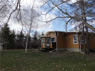 Photo 4: 29342 RANGE RD 275: Rural Mountain View County Residential Detached Single Family for sale : MLS®# C3614784