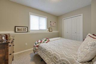 Photo 37: 116 HIGHLAND Way: Sherwood Park House for sale : MLS®# E4249163