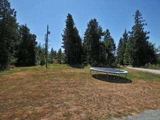 Photo 18: 2039 Ingot Dr in COBBLE HILL: ML Shawnigan House for sale (Malahat & Area)  : MLS®# 677950