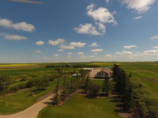 Photo 48: 322071A Range Road 244 Road: Rural Kneehill County Detached for sale : MLS®# A1148873