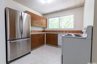 Photo 24: 13 Ling Street in Saskatoon: Greystone Heights Residential for sale : MLS®# SK859307