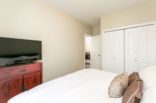 """Photo 18: 12 7450 PROSPECT Street: Pemberton Townhouse for sale in """"EXPEDITION STATION"""" : MLS®# R2288332"""