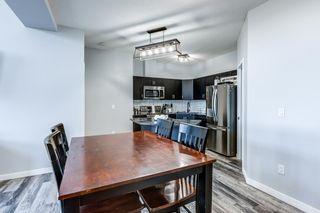 Photo 4: 420 392 SILVER_BERRY Road in Edmonton: Zone 30 Condo for sale : MLS®# E4262419