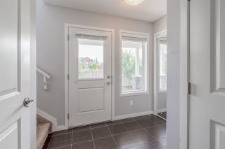 Photo 5: 36 1816 RUTHERFORD Road in Edmonton: Zone 55 Townhouse for sale : MLS®# E4244444
