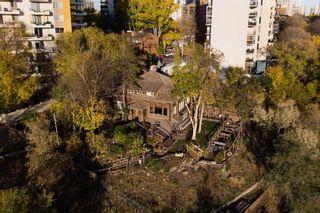 Photo 9: 11420 99 Avenue in Edmonton: Zone 12 House for sale : MLS®# E4266527
