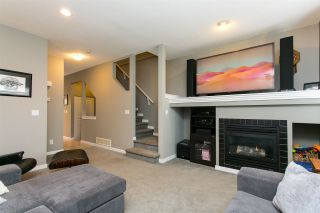 "Photo 5: 51 12677 63 Avenue in Surrey: Panorama Ridge Townhouse for sale in ""Sunridge"" : MLS®# R2383674"