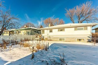 Photo 28: 223 41 Avenue NW in Calgary: Highland Park Detached for sale : MLS®# C4287218