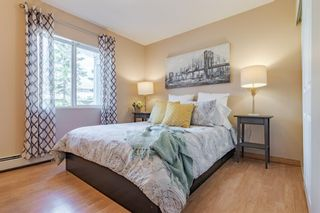 Photo 17: 206 55 Arbour Grove Close NW in Calgary: Arbour Lake Apartment for sale : MLS®# A1107182