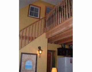 Photo 6: 975 A CONRAD RD in Roberts_Creek: Roberts Creek House for sale (Sunshine Coast)  : MLS®# V547340