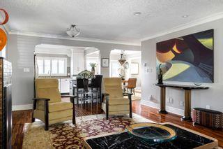 Photo 4: 2213 Windsor Rd in : OB South Oak Bay House for sale (Oak Bay)  : MLS®# 872421