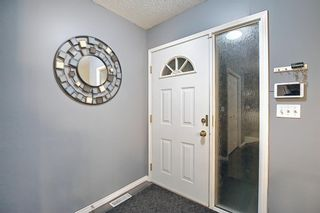 Photo 5: 328 Templeton Circle NE in Calgary: Temple Detached for sale : MLS®# A1074791