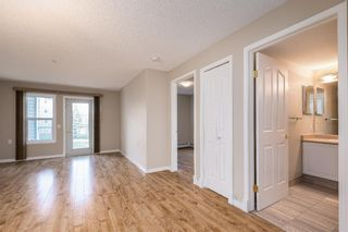 Photo 4: 236 5000 Somervale Court SW in Calgary: Somerset Apartment for sale : MLS®# A1130906