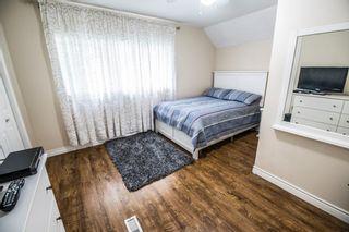 Photo 11: 169 Inkster Boulevard in Winnipeg: West Kildonan Single Family Detached for sale (4D)  : MLS®# 1716192