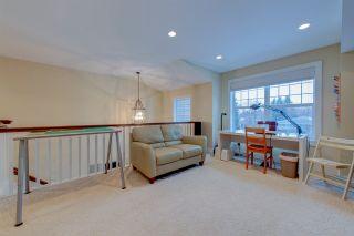 Photo 22:  in Edmonton: Zone 10 House for sale : MLS®# E4231971