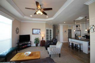 Photo 6: CARLSBAD WEST Manufactured Home for sale : 2 bedrooms : 7117 Santa Cruz #83 in Carlsbad