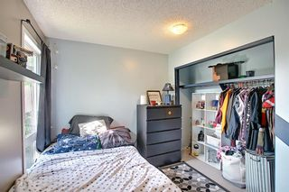 Photo 31: 1830 Summerfield Boulevard SE: Airdrie Detached for sale : MLS®# A1136419