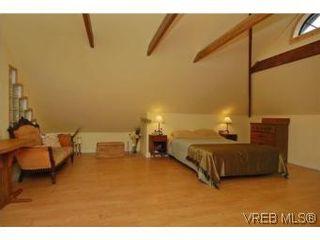 Photo 11: 2222 Shakespeare St in VICTORIA: Vi Fernwood House for sale (Victoria)  : MLS®# 535782