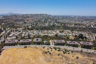 Photo 26: SAN DIEGO Condo for sale : 2 bedrooms : 7671 MISSION GORGE RD #109