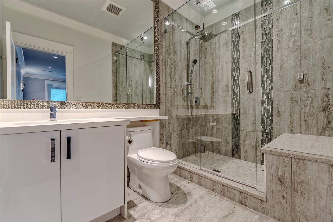 Photo 14: Photos: 626 ELMWOOD Street in Coquitlam: Coquitlam West House for sale : MLS®# R2202291