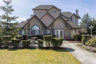 "Photo 1: 310 12464 191B Street in Pitt Meadows: Mid Meadows Condo for sale in ""LASEUR MANOR"" : MLS®# R2559688"