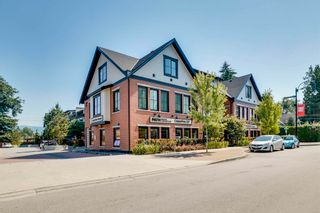 """Photo 30: 105 23189 FRANCIS Avenue in Langley: Fort Langley Condo for sale in """"LILY TERRACE"""" : MLS®# R2602140"""