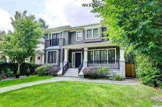 Photo 39: 4660 W 9TH Avenue in Vancouver: Point Grey House for sale (Vancouver West)  : MLS®# R2473820