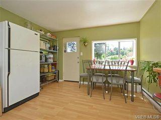 Photo 18: 663 Kent Rd in VICTORIA: SW Tillicum House for sale (Saanich West)  : MLS®# 730279
