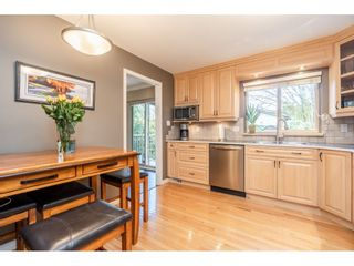 Photo 13: 14951 92A Avenue in Surrey: Fleetwood Tynehead House for sale : MLS®# R2539552