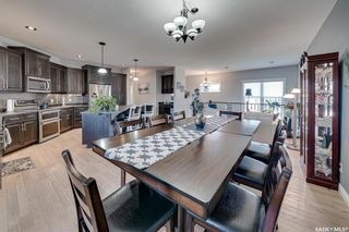 Photo 14: 424 Player Crescent in Warman: Residential for sale : MLS®# SK855844
