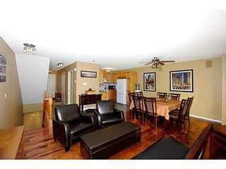 Photo 4: 134 DOUGLAS GLEN Park SE in Calgary: 2 Storey for sale : MLS®# C3559076