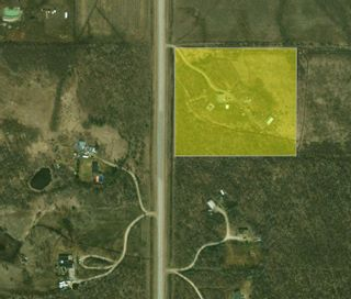 Photo 31: 62121 HWY 12 Road E in Anola: House for sale : MLS®# 202124908