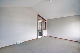 Photo 22: 167 Hidden Valley Park NW in Calgary: Hidden Valley Detached for sale : MLS®# A1108350