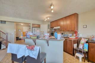 Photo 11: 105 Royal Crest View NW in Calgary: Royal Oak Residential for sale : MLS®# A1060372