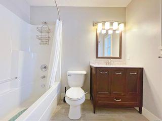 Photo 18: 4875 Logan's Run in : Na North Nanaimo House for sale (Nanaimo)  : MLS®# 878911