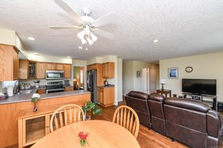 Photo 36: 2445 Idiens Way in : CV Courtenay East House for sale (Comox Valley)  : MLS®# 879352