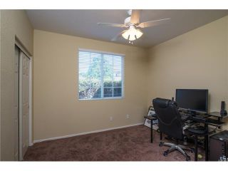Photo 7: SAN MARCOS House for sale : 4 bedrooms : 496 Camino Verde