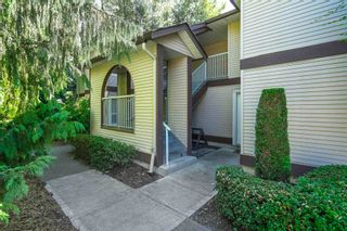 Photo 5: 1107 1750 MCKENZIE Road: Townhouse for sale in Abbotsford: MLS®# R2603567