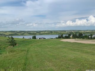 Photo 3: Lot 4 Thomas Drive in Cochin: Lot/Land for sale : MLS®# SK864546