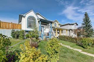 Photo 42: 344 Covewood Park NE in Calgary: Coventry Hills Detached for sale : MLS®# A1100265