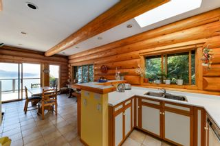 Photo 11: 227 HIGHLAND Trail: Bowen Island House for sale : MLS®# R2613709