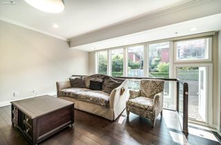 Photo 8: 2606 EDGAR Crescent in Vancouver: Quilchena House for sale (Vancouver West)  : MLS®# R2496918