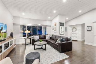 Photo 2: 12661 18A Avenue in Surrey: Crescent Bch Ocean Pk. House for sale (South Surrey White Rock)  : MLS®# R2544965