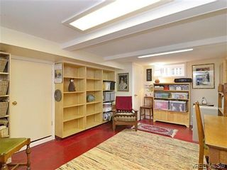 Photo 12: 966 Snowdrop Ave in VICTORIA: SW Marigold House for sale (Saanich West)  : MLS®# 638432